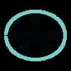 WhiteBarnRE_Logo_2_Lo_Res_Transparent.png