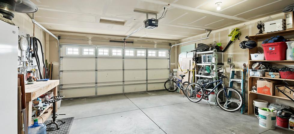 022_Garage.jpg