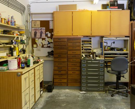 shop office.JPG