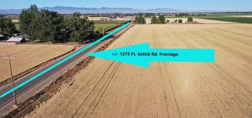 Ustick Frontage.jpg