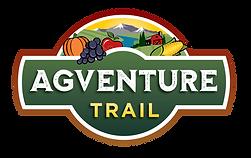 thumbnail_AgVentureTrail final Logo.png