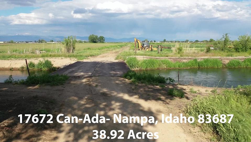 17672 Can-Ada, Nampa, ID 83687