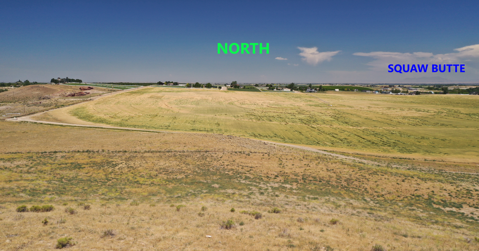 North Squaw Butte.png