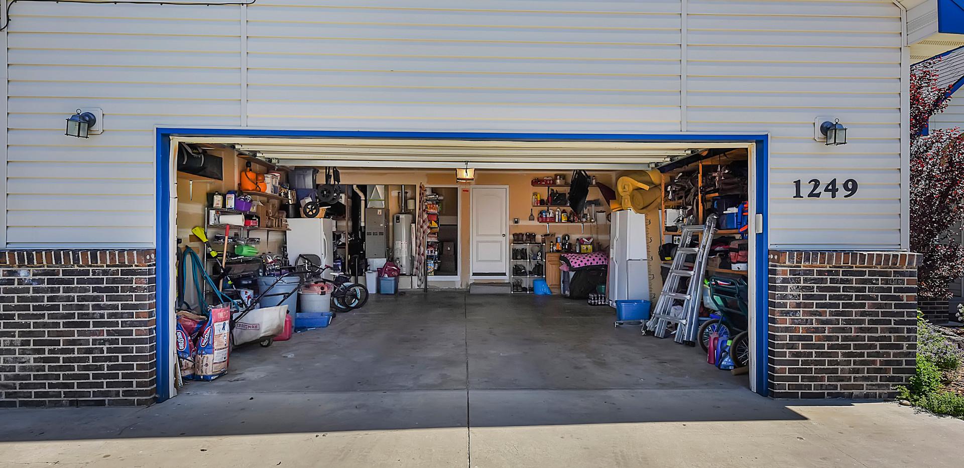 029_Garage.jpg