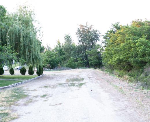 pic of driveway.JPG