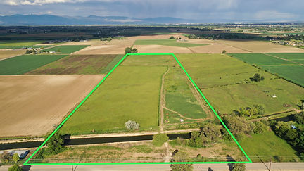 Property Boundary Can-Ada.jpg