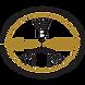 WB 6 logo set-06.png