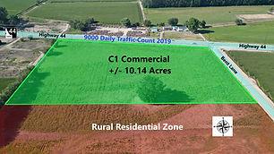 Commercial Aerial Info.jpg