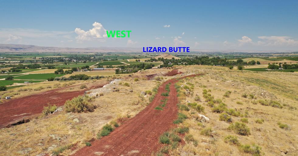 West Lizard Butte.png