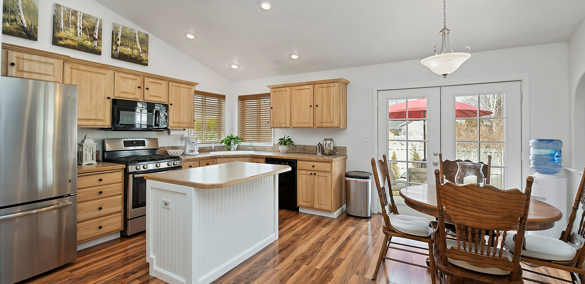 009_Kitchen and Dining Area View.jpg