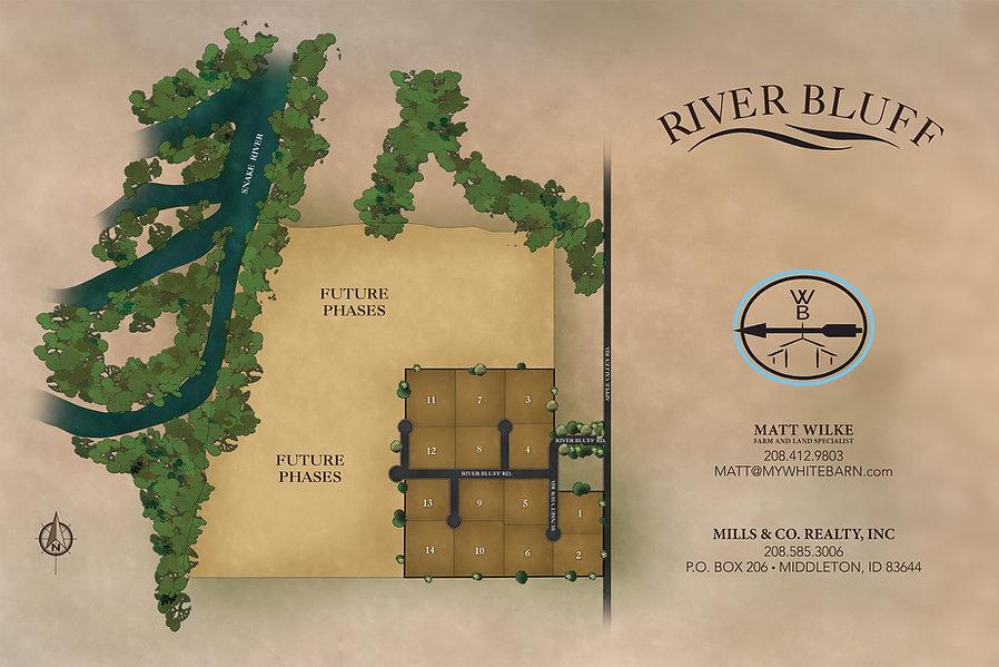 RiverBluff-10x6.jpg
