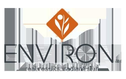 Environ-logo-1.png