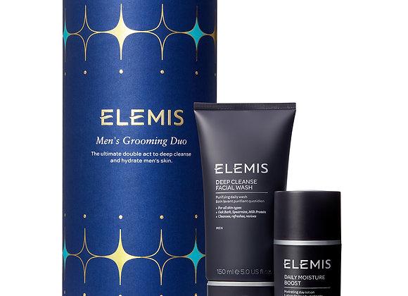 Mens Grooming Duo Gift Set