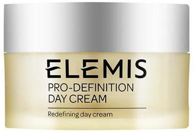 pro-definition day cream