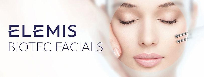 Elemis Biotec Facials.jpg