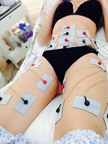 Genie Body Treatment.jpg