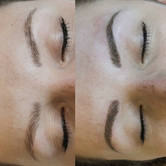 Power of Brows