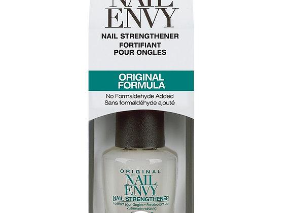Nail Envy by Opi