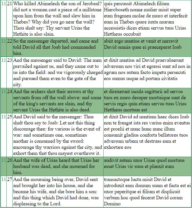 1 Samuel 11 - page 3