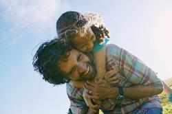 Teràpia: adults, adolescents i nens