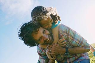 Premios y Castigos. Algunas ideas para regular el comportamiento de tus hijos
