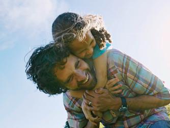 Catherine Gueguen, pédiatre : La bienveillance est fondamentale pour l'enfant et l'adolescent !