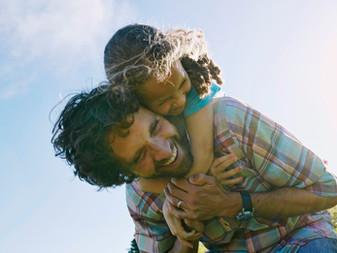4 Things Kids Need to Hear from Dad