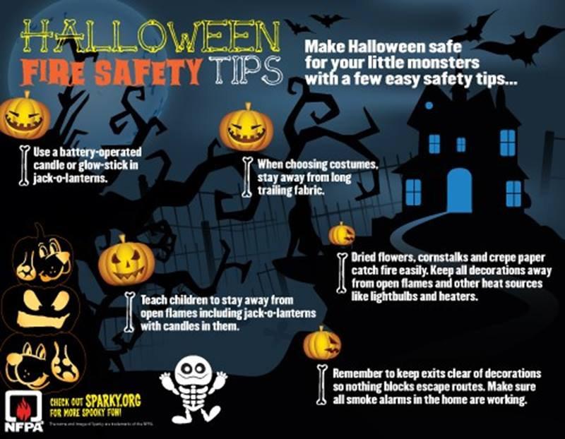 HalloweenSafetyTipInforgraphic.jpg