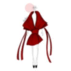 red larten illu2.jpg