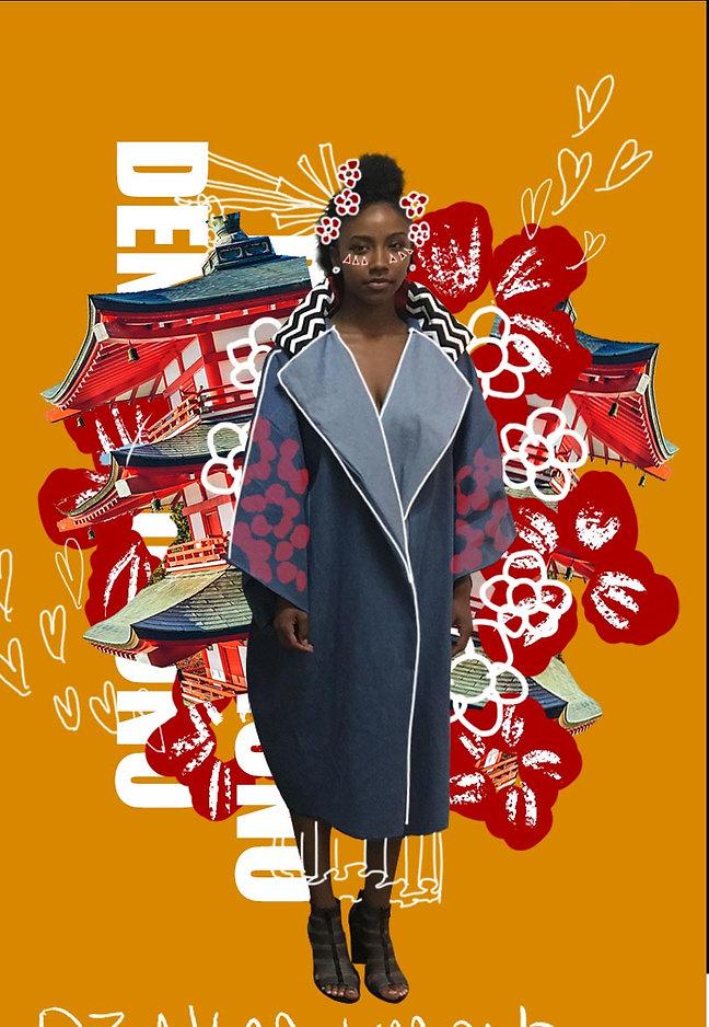 kimono vouge.jpg