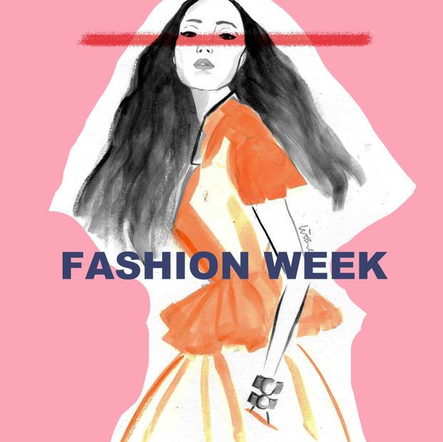 fashion illus asian girl.jpg