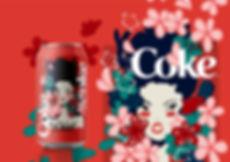 coke webpage design_final copy.jpg