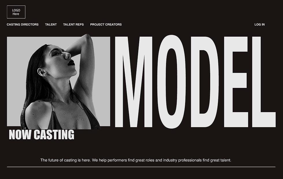 fashion_modle webpage.jpg