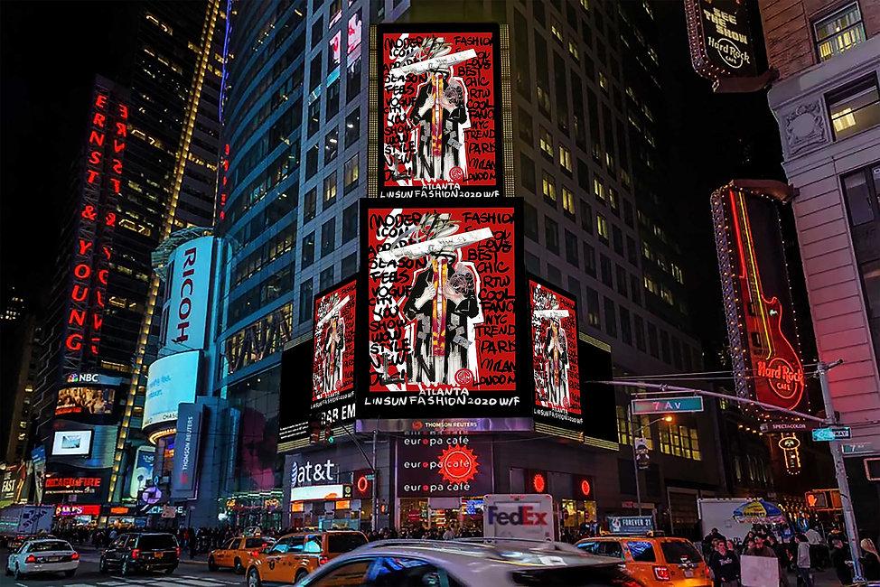 nyc billboard 5.jpg