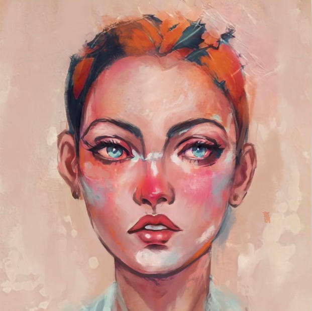 illu portrait1.jpg