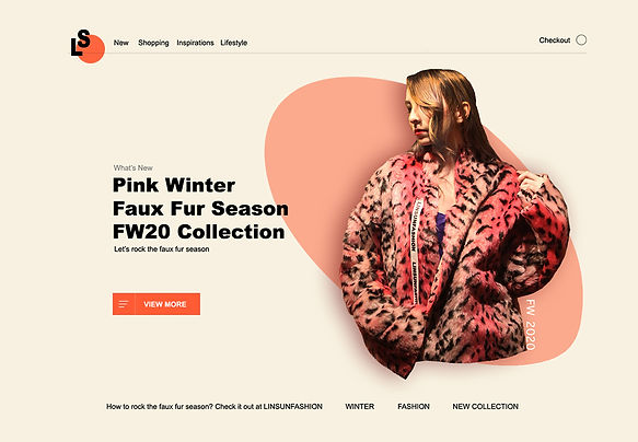pink unicorn faux fur1_final for website