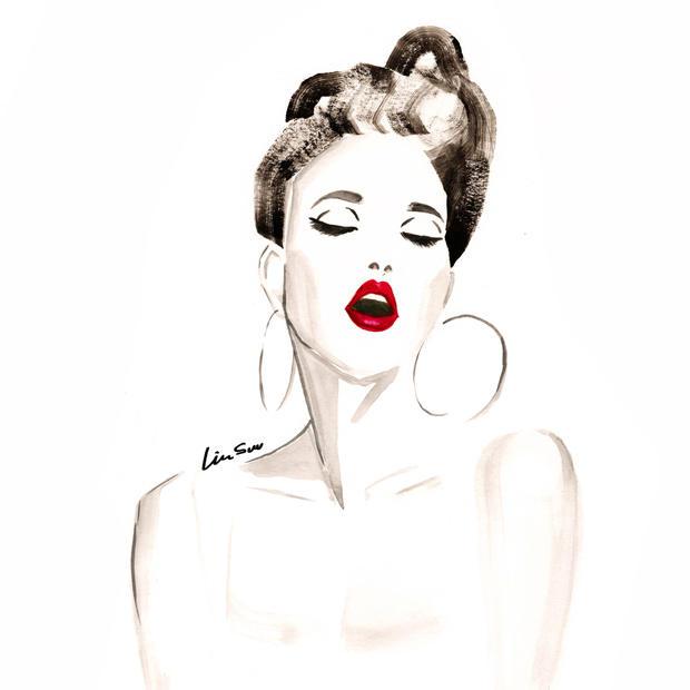 watercolor girl face1.jpg