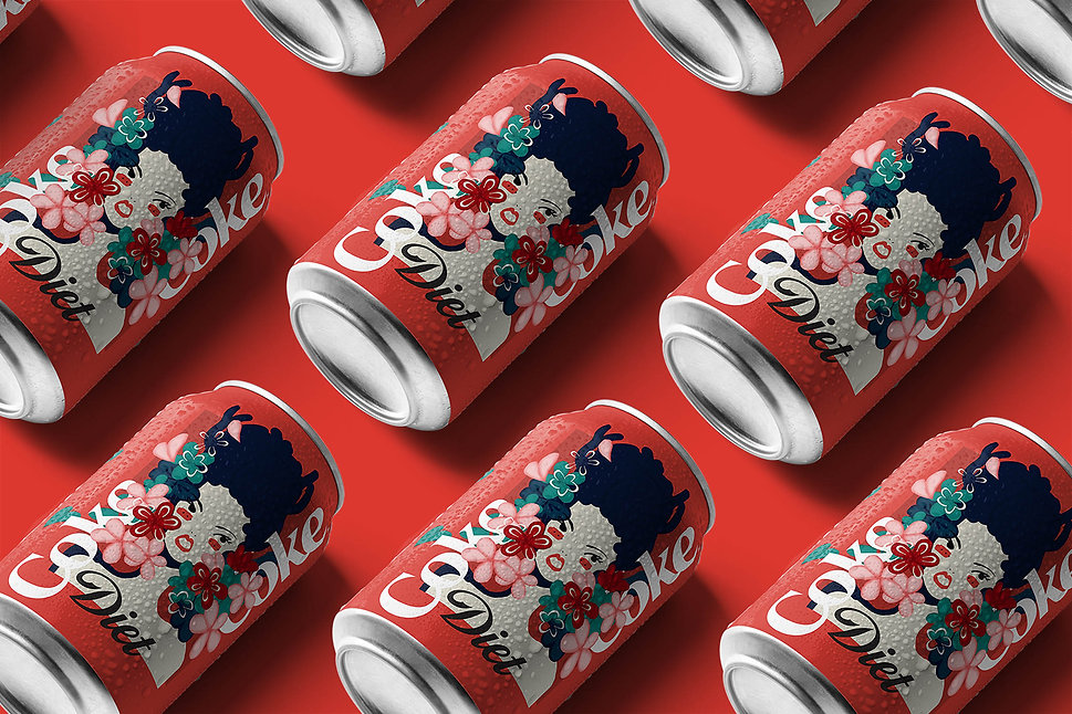 coke cover page.jpg