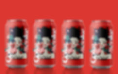 coke single can only front group.jpg