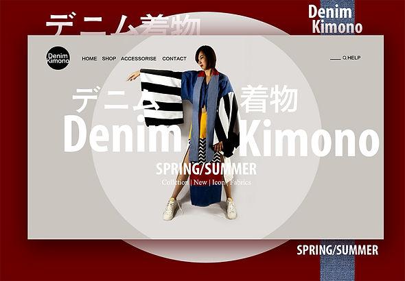 kimono homepage-merged.jpg