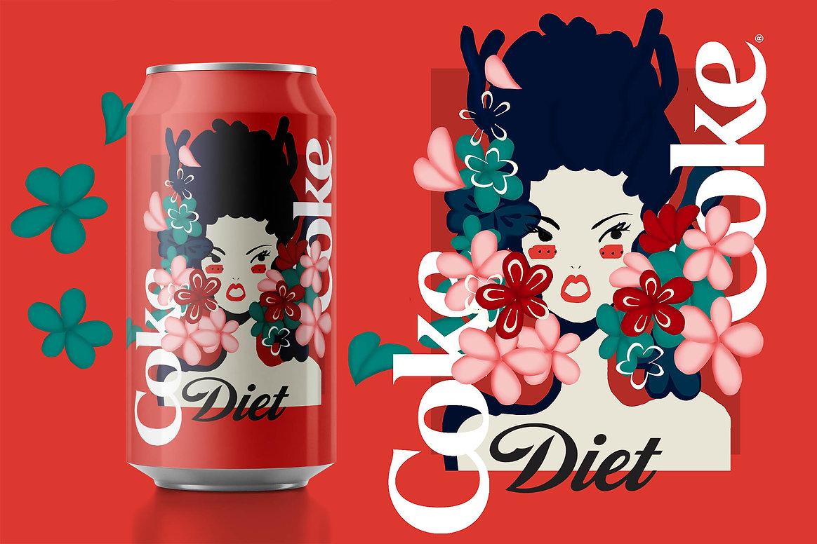 coke single can full front copy.jpg