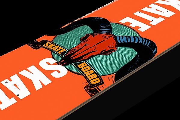 Skateboardorange0919.png
