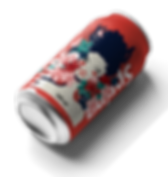 SIDE CAN.png