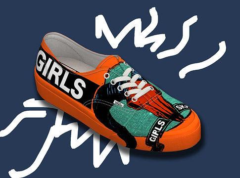 shoes navy blue.jpg