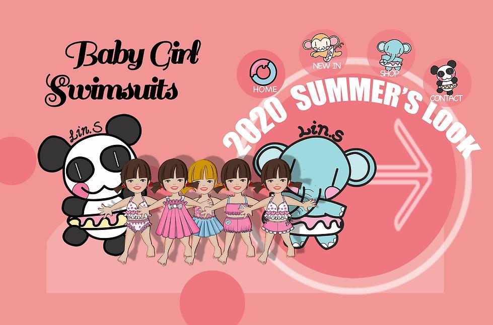 babyswimmingsuitwebpage_layout.jpg