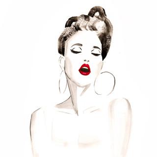 Wwatercolor girl face1.jpg