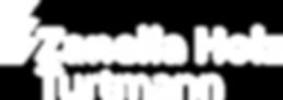 Logo_Zanella_cmyk.png