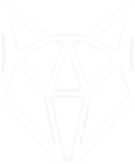 Logo Bildmarke.png