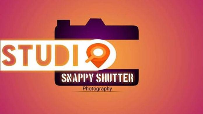 Snappy Shutter Studio Image.jpg
