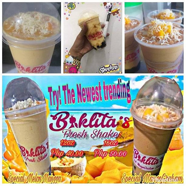 Baklita's Fresh Shakes.jpg